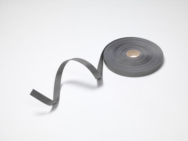 Ruban d'assemblage S&P (ceinture)