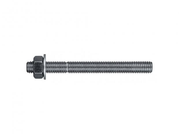 Threaded rods TRD and TRD-A4